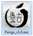Pangu Jailbreak iOS 7.1.1 iSocial GUIDA