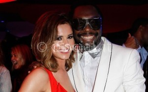 cheryl-cole-will.i.am