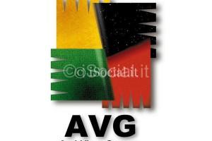 AVG AntiVirus gratis