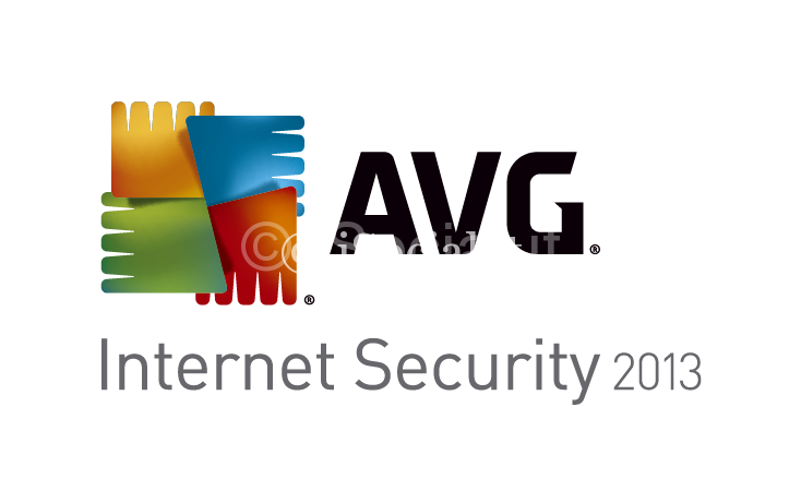 AVG antivirus gratuit
