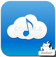 Anyplay musica gratis
