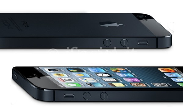 Apple-iPhone-5-