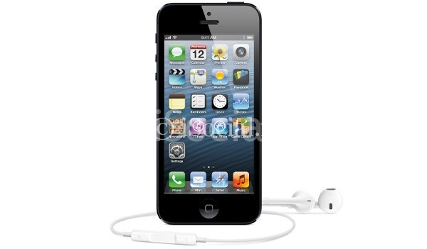 Apple-iPhone-5-Official-Pic