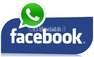 Facebook WhatsApp Privacy