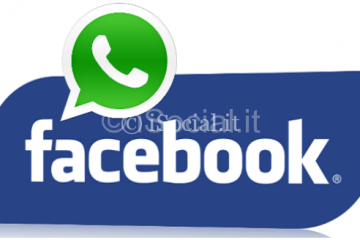 Confidentialité Facebook WhatsApp