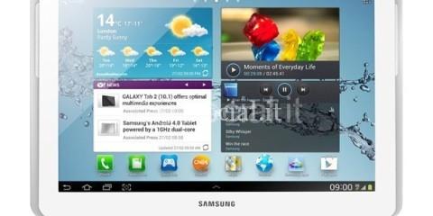 Firmware Samsung-Galaxy-Tab-2-10-1