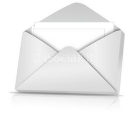 Invia un'email