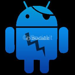 Mobile_odin_logo