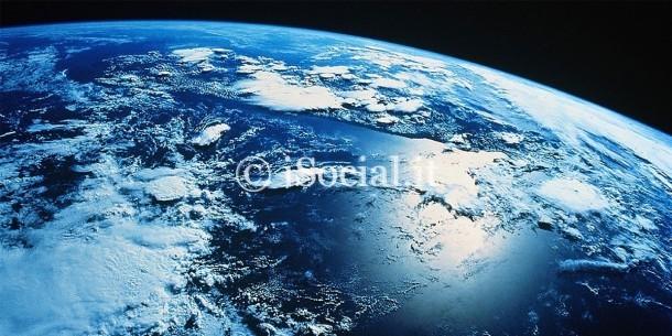 Nature-Planets-l