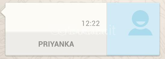 Priyanka-contact