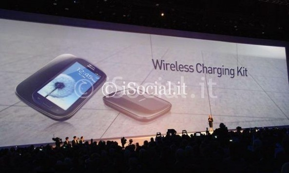 Samsung-Galaxy-S3 S4-Wireless-Charging-Kit-