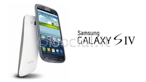 Samsung-Galaxy-S4 2