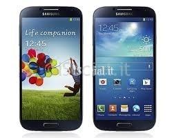 Samsung galaxy s4 3