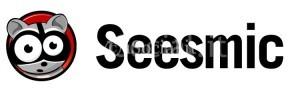 Seesmic_logo2