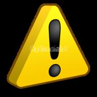 Symbols-Warning-icon