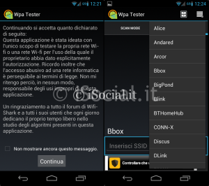 WPA Tester Android_v4