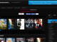 altadefinizione film streaming