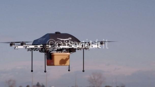 amazon_drone