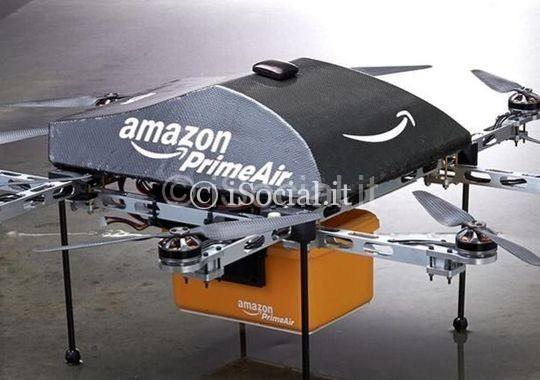 amazon_drone_2