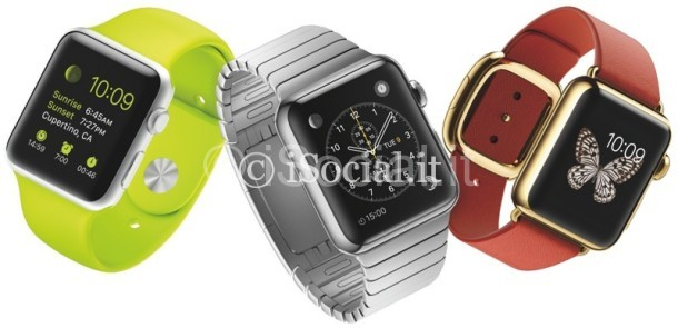 applewatch_2
