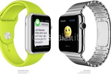 applewatch_mostra