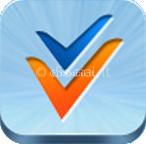 App VV vShare icon