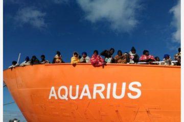 nave aquarius
