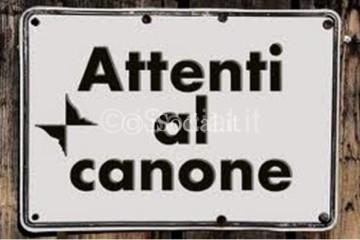 attenti_al_CANONE_RAI