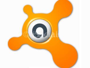 avast-logo (1)