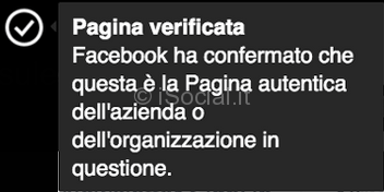 badge_pagina_verificata