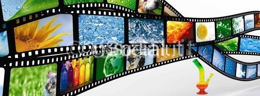 bongstreaming.com film in streaming 2