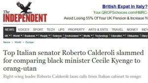 calderoli_w_theindipendent