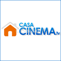 casacinema_logo