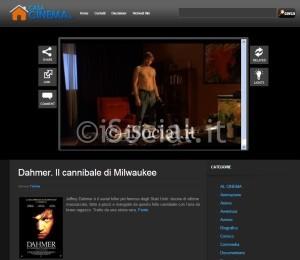 casacinema_screenshot_film