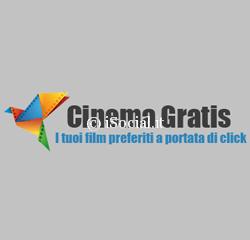 cinemagratis.tv film streaming