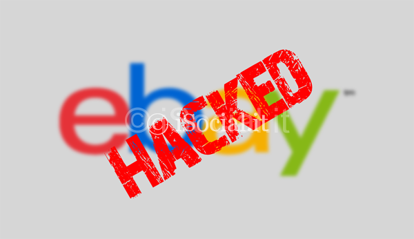 ebay_hacked