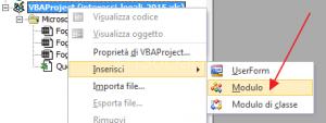 password_excel_aggiungi_modulo
