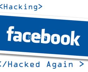 facebook-bucato