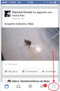 facebook recenti1