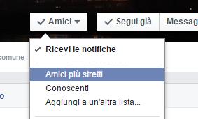 facebook_amici_piu_stretti