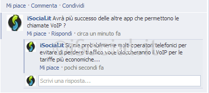facebook_comment_risposta
