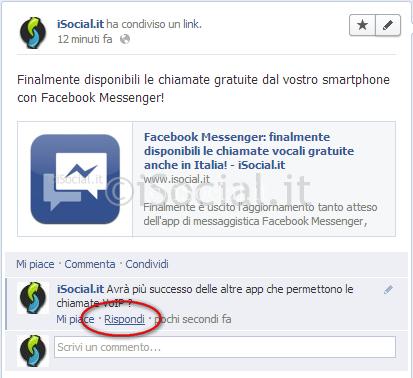 facebook_comment_risposte