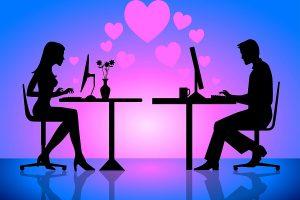Nuova funzione facebook dating