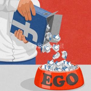 facebook_ego