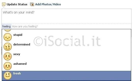 facebook_faccine1
