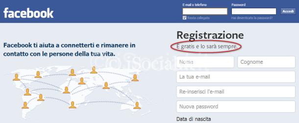 facebook_gratis