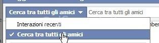 facebook_inviter_selec