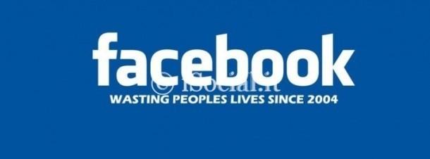 facebook_lives-t1