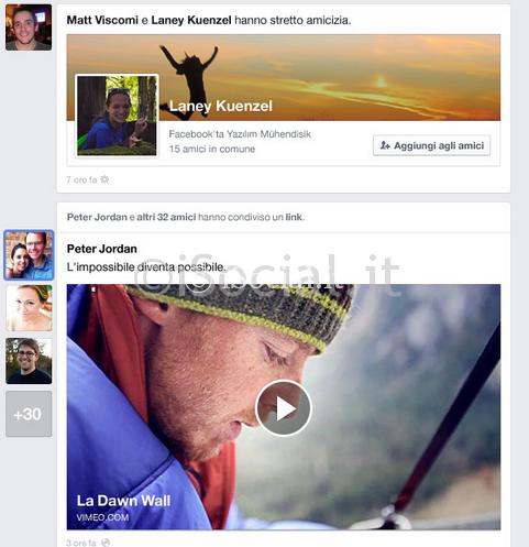 new_facebook bacheca
