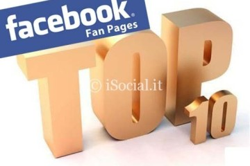 facebook_top